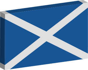 Scotland_00.png