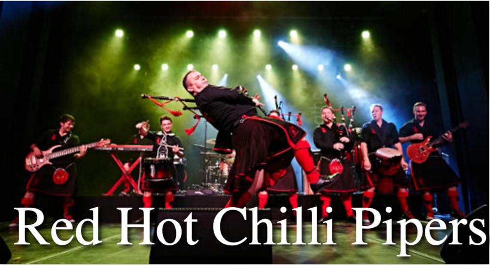 Pic: Hebridean Celtic Festival Website (http://bit.ly/29AtG0e)