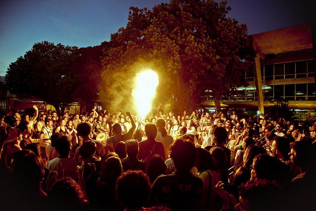 Pic: Festival CulturaDigital.Br (http://bit.ly/29xXhXo)
