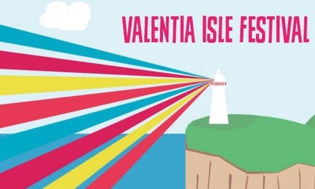 Pic: Valentia Isle Festival (http://bit.ly/29Qqu44)
