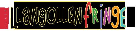 Pic: Llangollen Fringe Logo (http://bit.ly/29FHSoY)