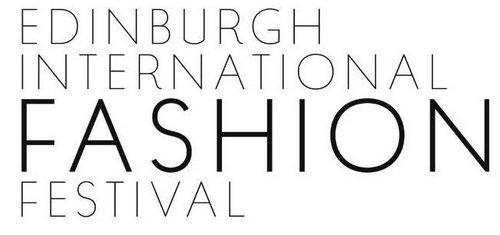 Pic: Edinburgh International Fashion Festival (http://bit.ly/2a3XI1x)