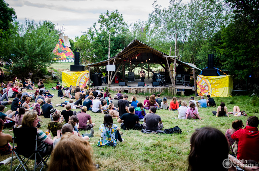 Pic: Dublin Concerts (http://bit.ly/29JfMIV)