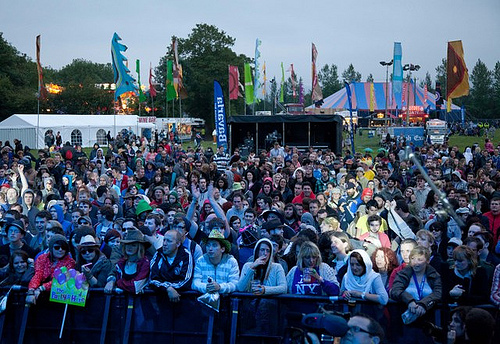 Pic: Music Scene (http://bit.ly/2aof6ya)