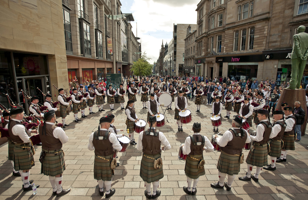 Pic: Scots Magazine (   http://bit.ly/2aL2jTu   )
