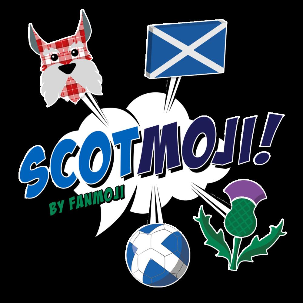 scotmoji-fanmoji-logo.png