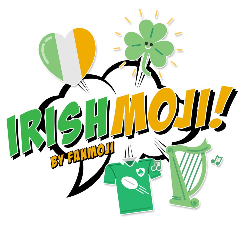 irishmoji-fanmoji-logo.png