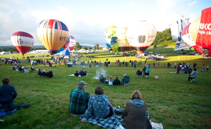 Pic: Visit Bristol (  http://bit.ly/2beppCd  )
