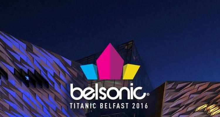 Pic: Belfast Vibe (http://bit.ly/2aMaTkq)