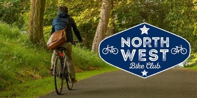 Pic: North West Bike Club (http://bit.ly/2bfq1ul)