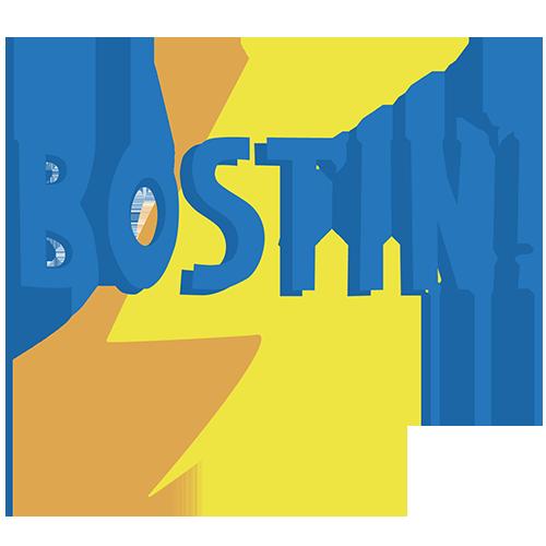 bostin_2-(1) (1).png