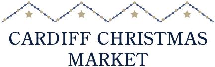 Cardiff Christmas Market 2016