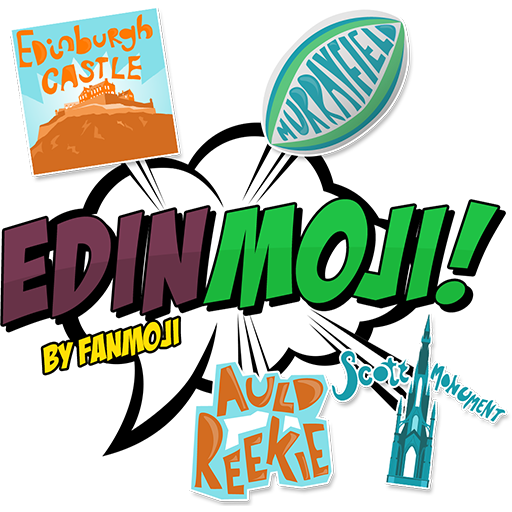 edinmoji_logo copy.png