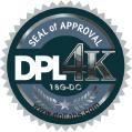 DPL_4K.png