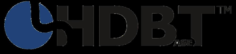 cedia-logo-1024x246.jpg