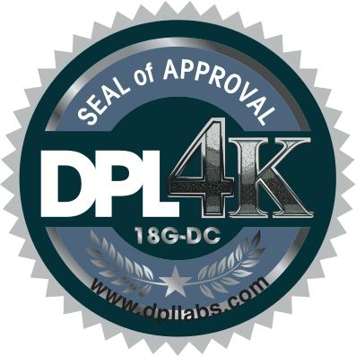 DPL4K18G-DC.png