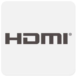 HDMI.jpg