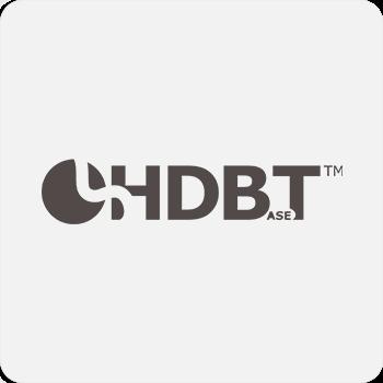 HDBaseT.jpg
