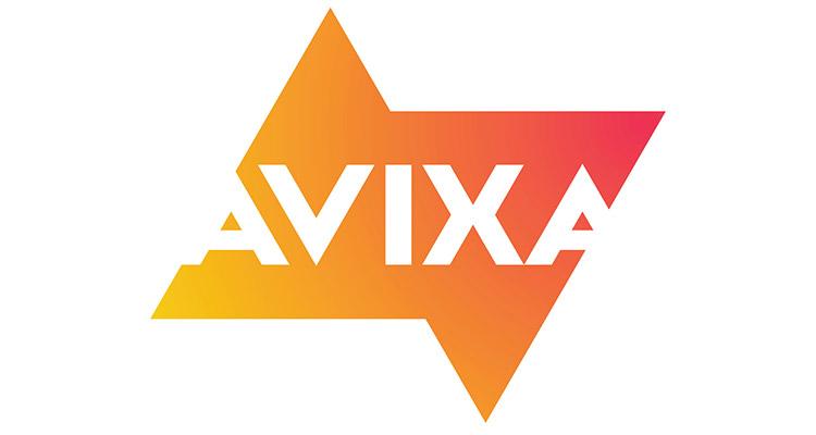 AVIXA_LogoMark_Color_RGB-0917.jpg