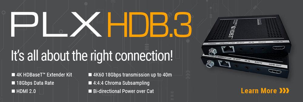 PLX-HDB.3_V2.jpg