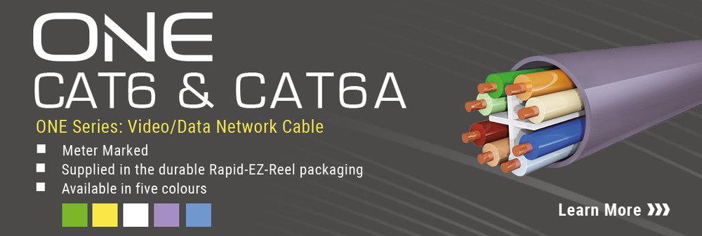 CAT6-6A_Banner.jpg