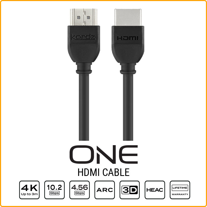 ONE-HDMI.png
