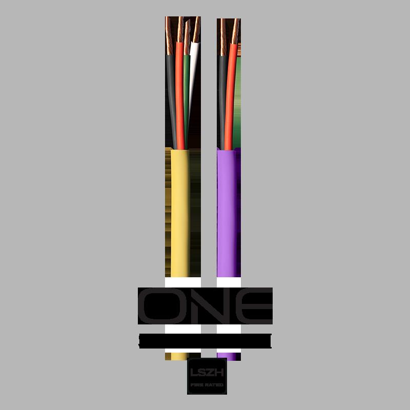 ONE-Speaker.png