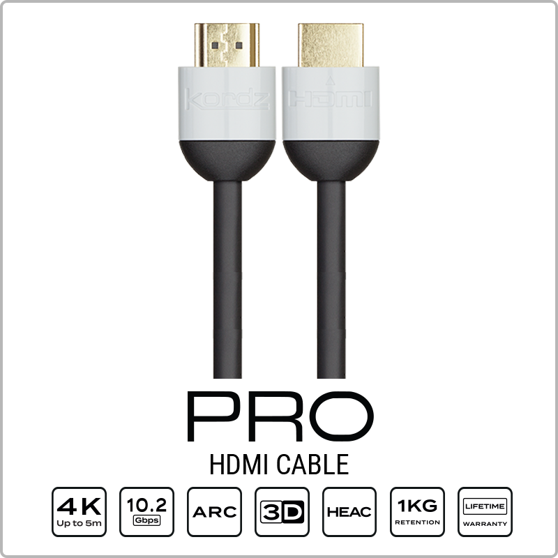 PRO-HDMI.png