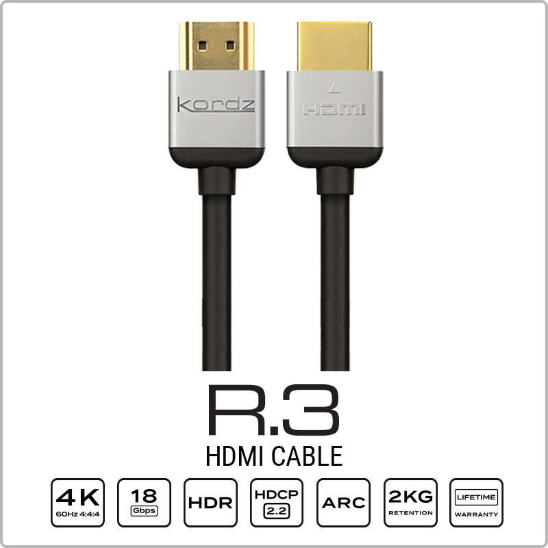 R.3-HDMI.png