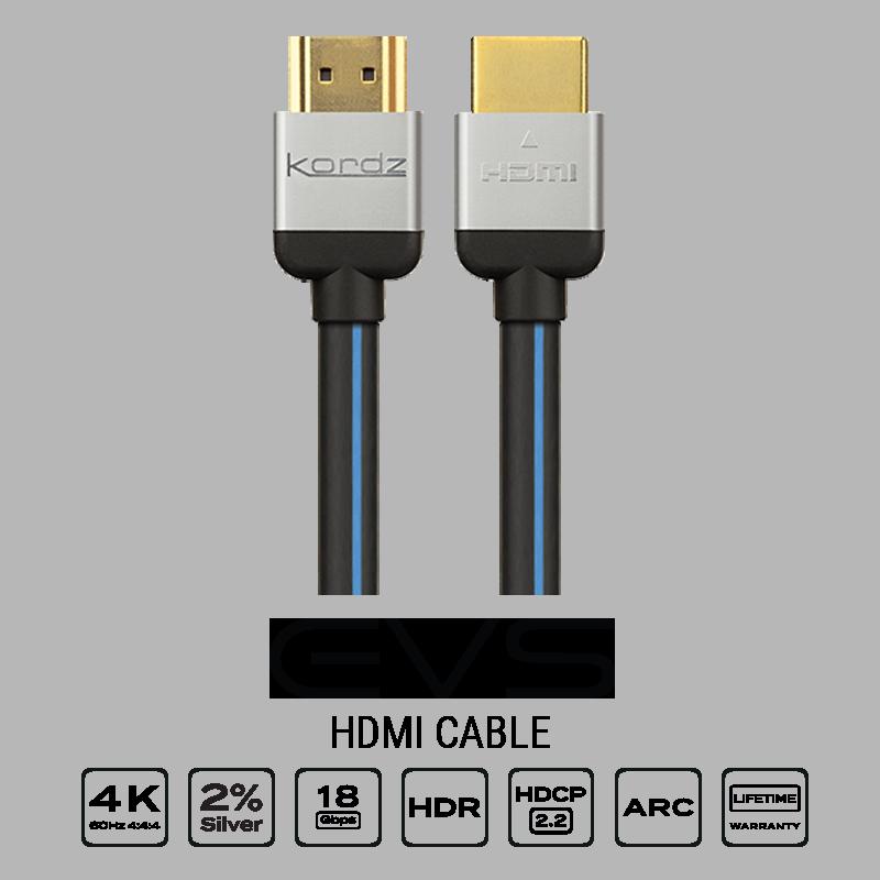 EVS_Homepage.png