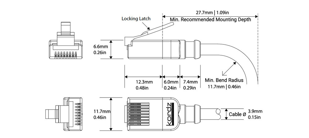Kordz_Patch__Cord_Diagram.jpg
