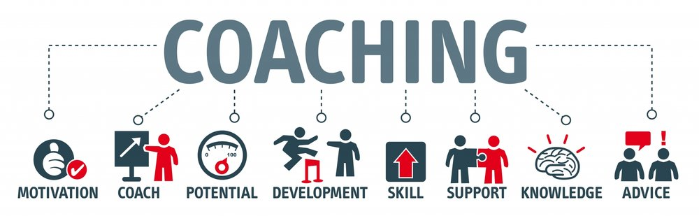 Coaching-Website-.jpg