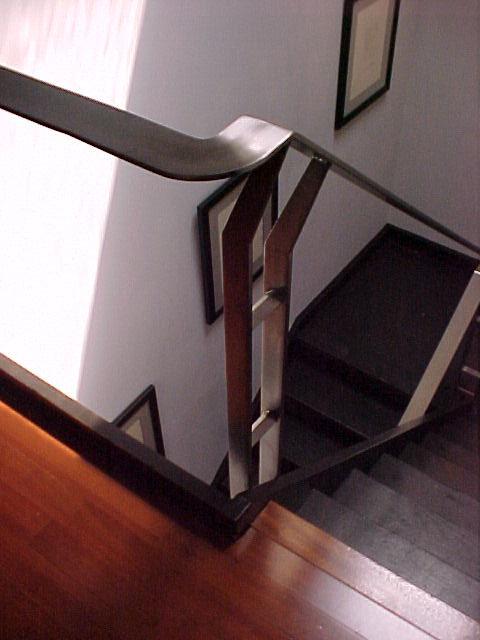 handrail7.jpg