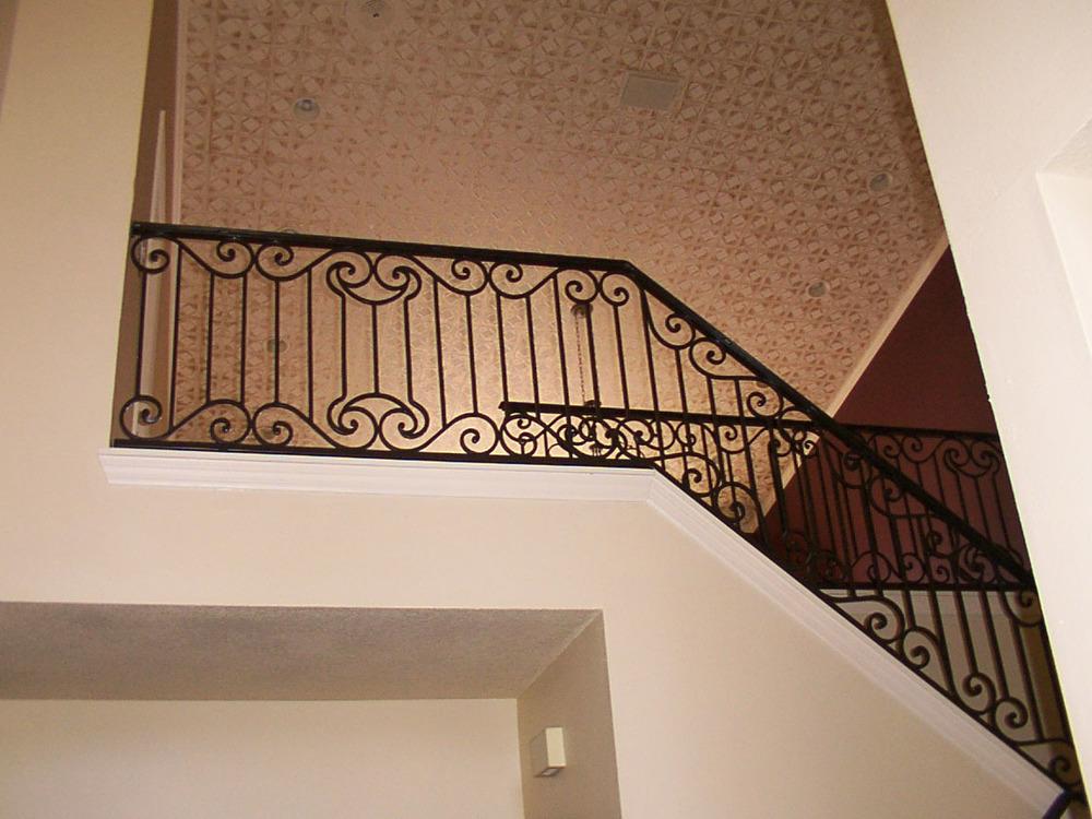 handrail12.jpg