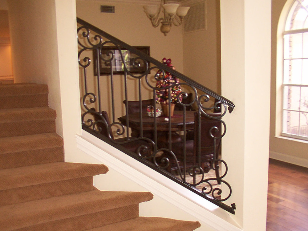 handrail15.jpg