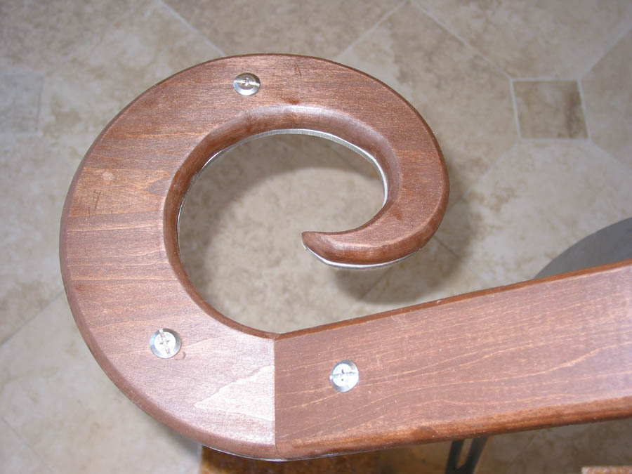 handrails6.jpg