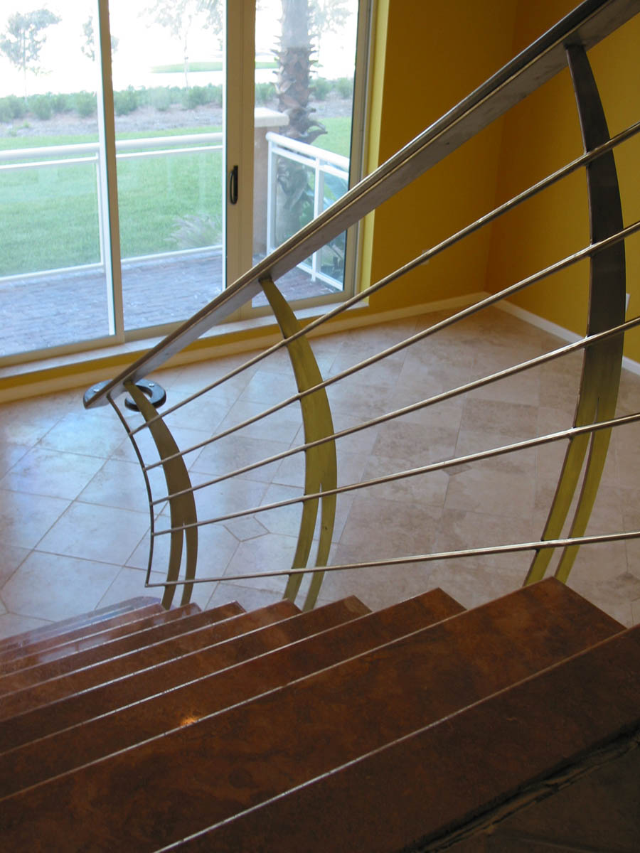 handrails3.jpg