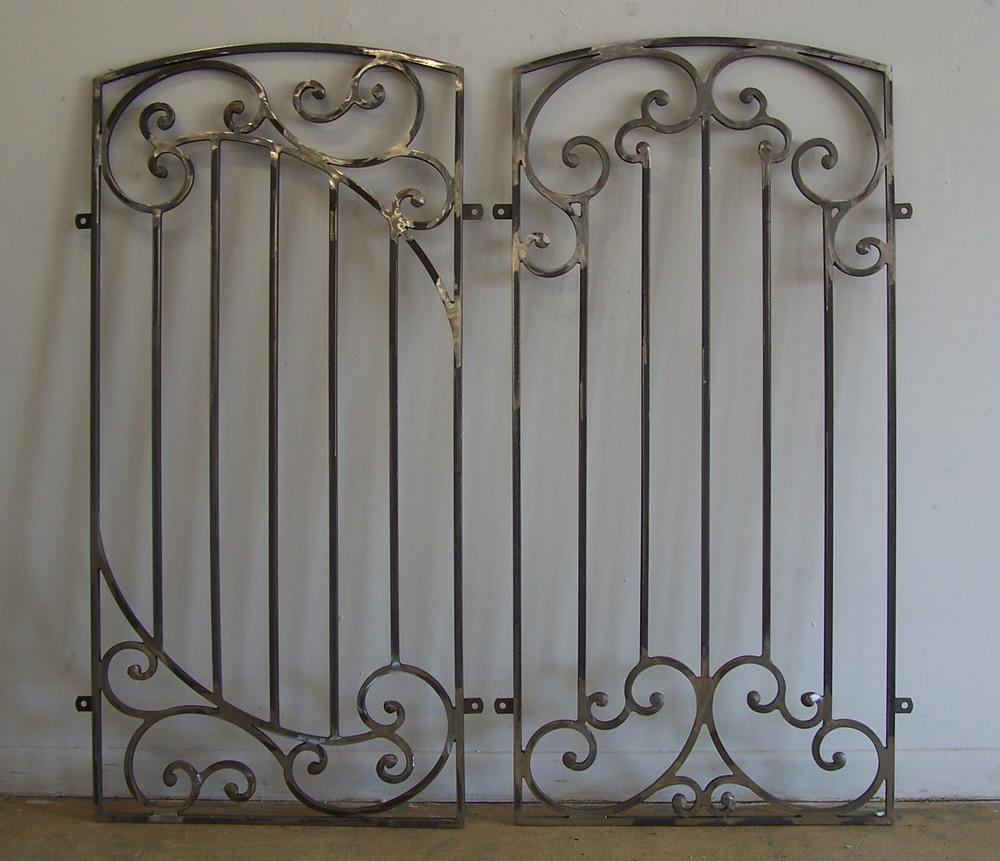 gates3.jpg