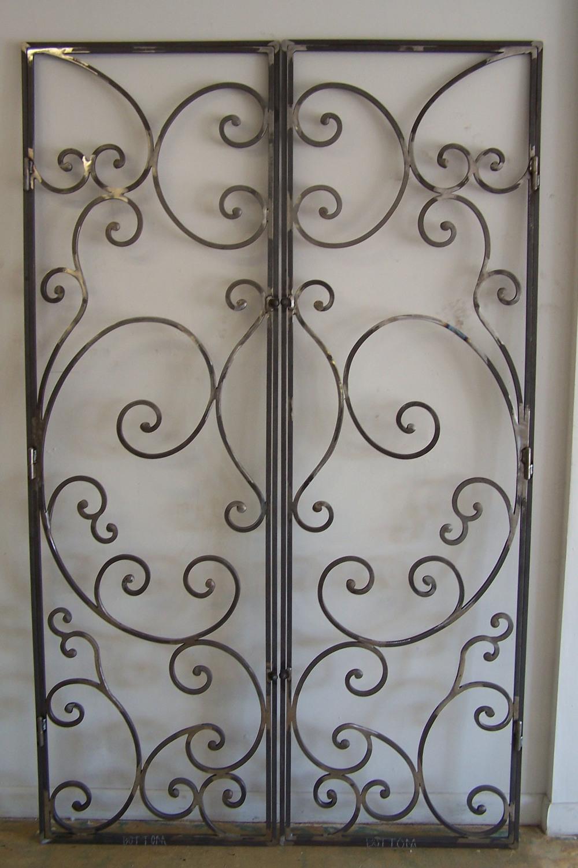 gates7.jpg
