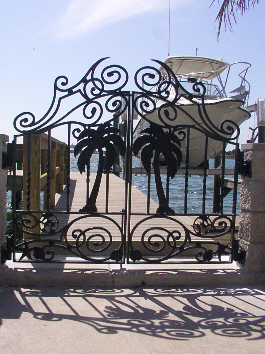 gates9.jpg