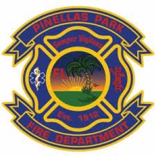 Photo Credit: pinellas park fire department
