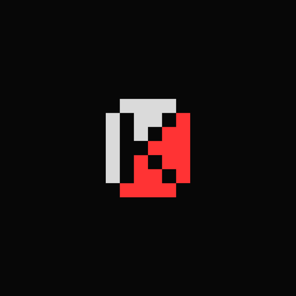 Color Symbol Variant · Black