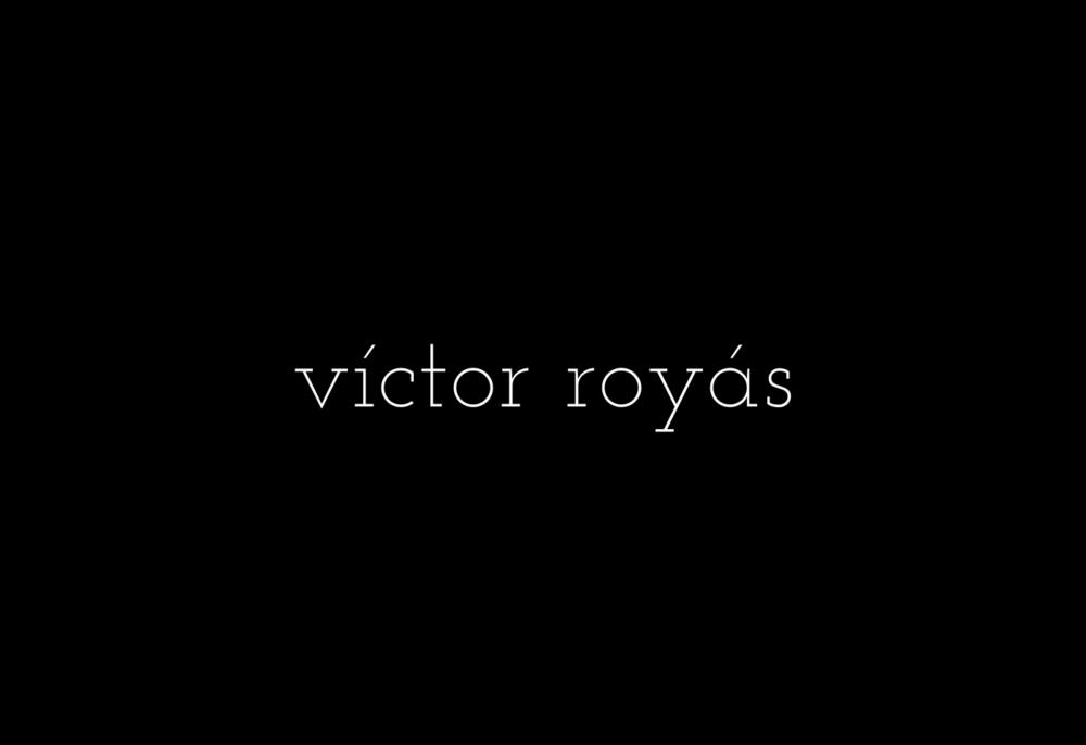 VICTOR ROYAS B.png