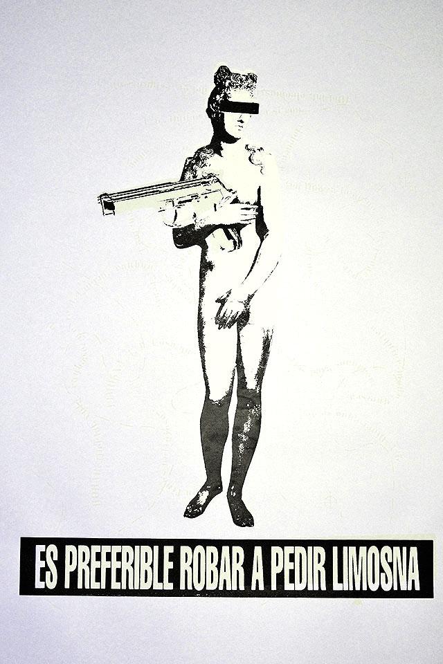 carteles-estonoesunlibro-robar.jpg