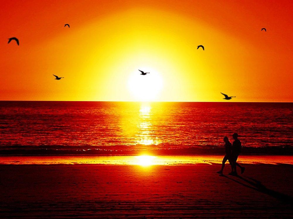 sunset_1-jpg.jpg