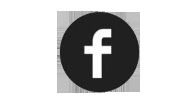 Facebook Horizontal.png