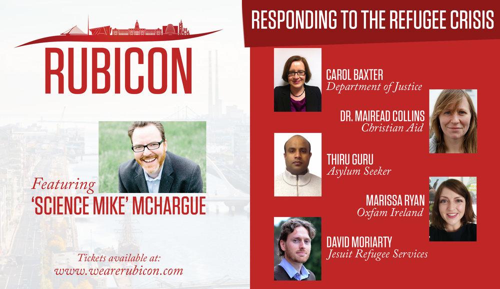 Rubicon Refugee & DP Panel 2017.jpg