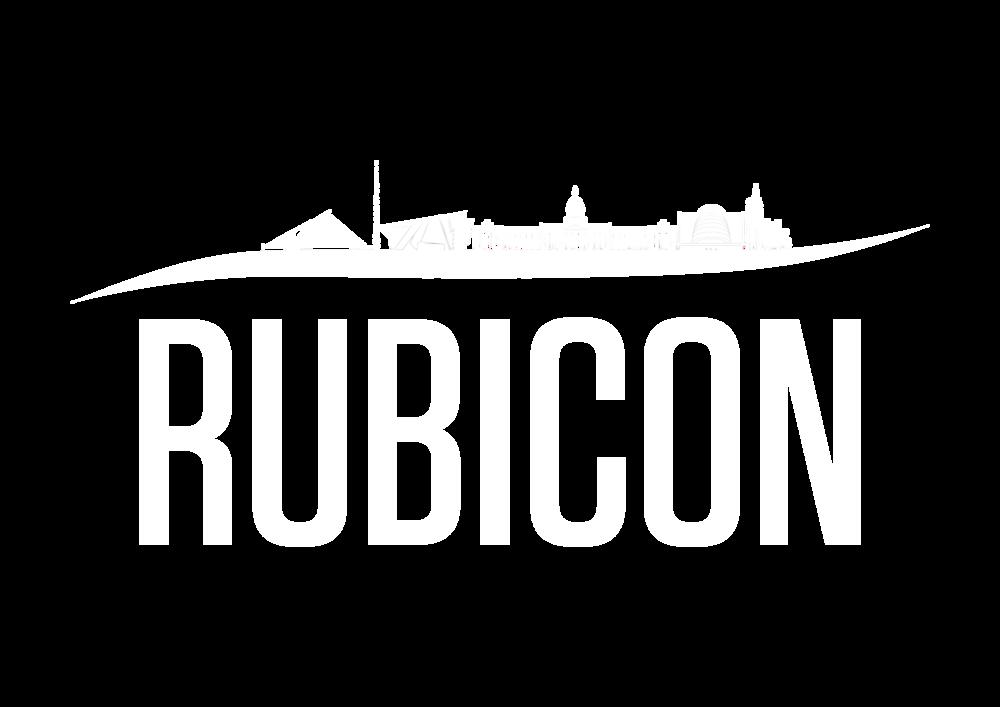 Rubicon Logo White.png