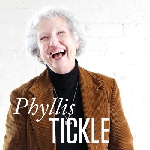 Phyllis Tickle SQ.jpg