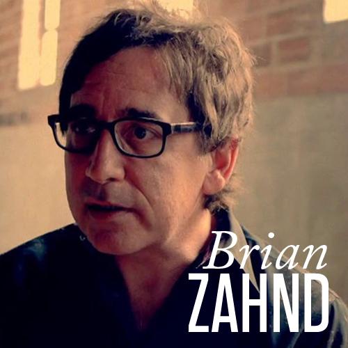 Brian Zahnd SQ.jpg